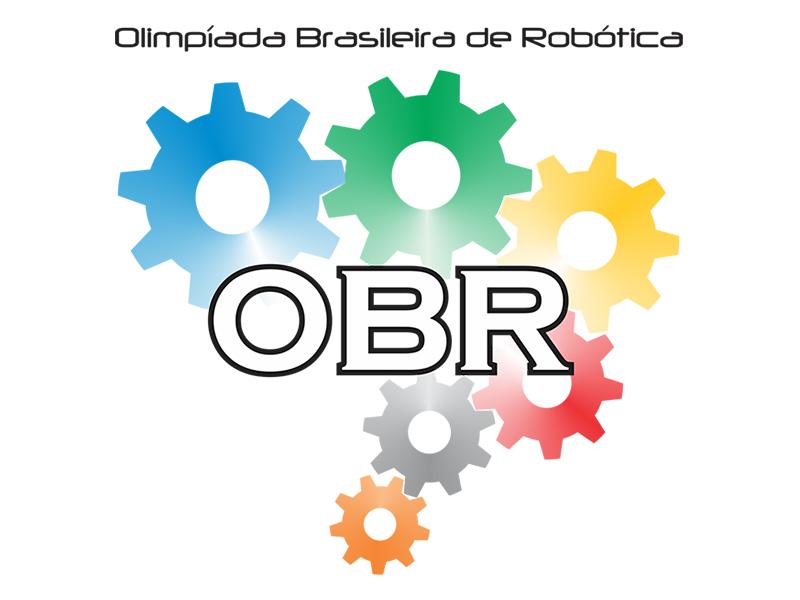 Etapa da Olimpíada de Robótica será aberta amanhã no Campus Aracaju
